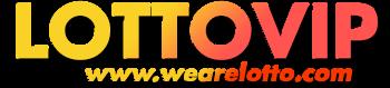 wearelotto.com